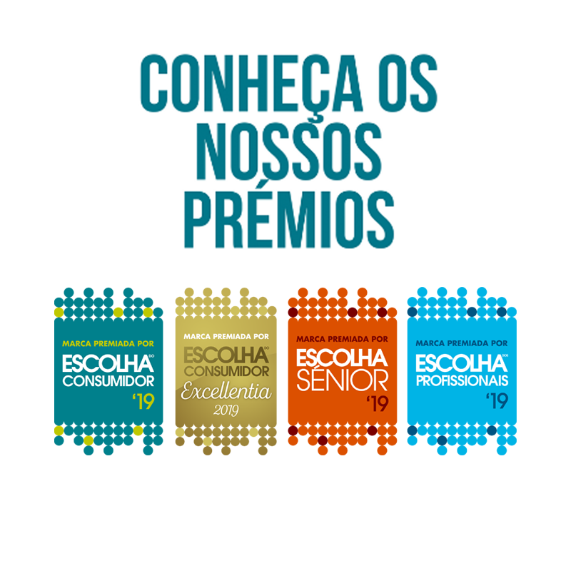 ce38fd2e795 Consumo de luxo está a aumentar em Portugal - Consumer Trends